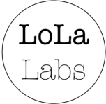 LoLaLabs_Logo_clear